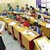 বেসরকারী বিদ্যালয়গুলোর ফি-তে ছাড় : শিক্ষামন্ত্রী