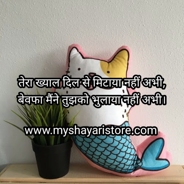 Bewafa-Shayari-in-hindi-for-love