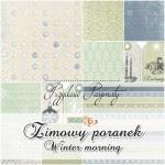 http://przydasiepasjonatypl.shoparena.pl/pl/searchquery/zimowy/1/phot/5?url=zimowy
