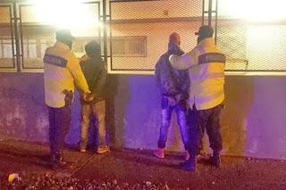 policialestdf-tierradelfuego-cronicasfueguinas-ushuaia-riogrande-tolhuin