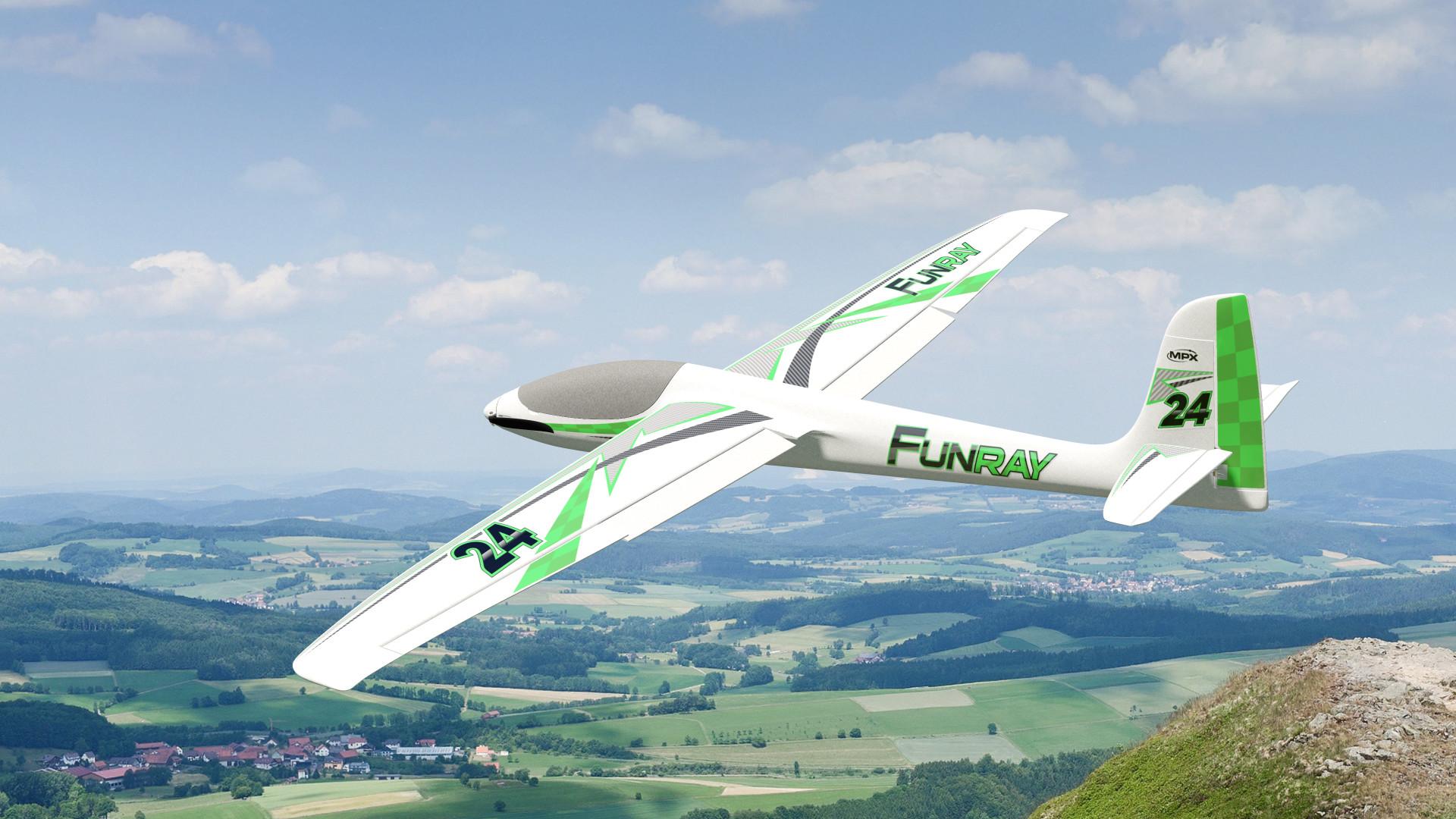 aerofly-rc-8-pc-screenshot-2