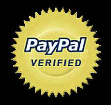 INTERNATIONAL PAYMENTS THROUGH PAYPAL - (LINK)