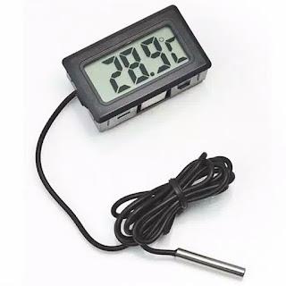 termometer-digital-murah.jpg