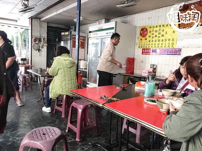 春嬌志明排骨酥-三民區小吃推薦