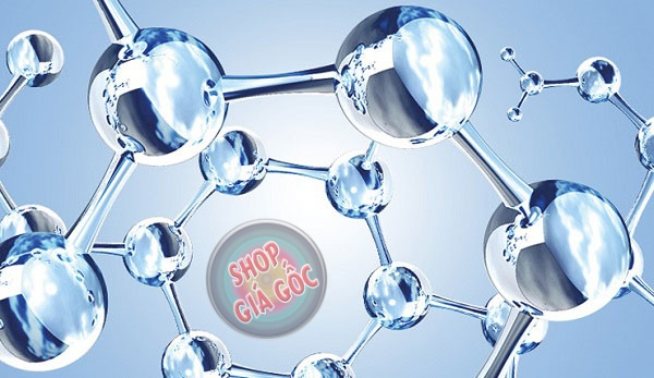 Tác dụng Collagen thủy phân