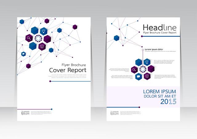 begin an internet report Magazine