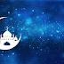 Momen Penting Ramadhan kali ini