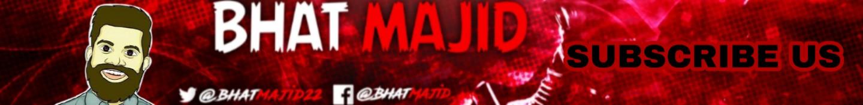 Bhat Majid