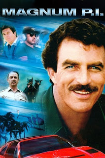 Magnum PI S03 All Episode [Season 3] Complete Download 480p