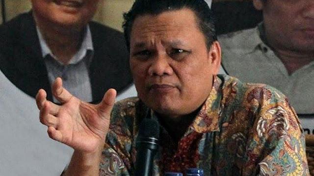 Prabowo Punya Peluang Menang di Mahkamah Konstitusi