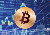 cara befizetési bitcoin a pulsa-n keresztül