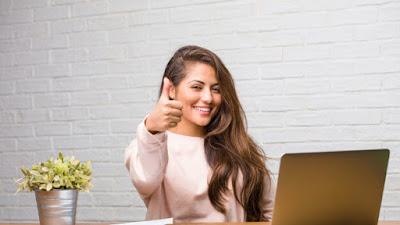 Menjadi Lebih Percaya Diri Dengan Mempraktikkan 5 Hal Sederhana Ini