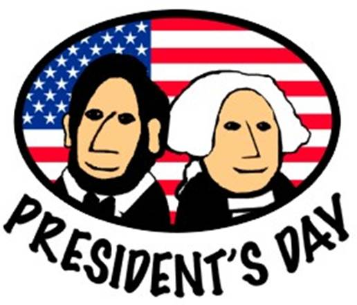 [***happy***] President day Dp Profile and Cover 2017
