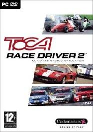 descargar toca race driver 3 pc full espanol utorrent