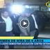 Liberan a los 7 detenidos por la violación de una niña de 6 años