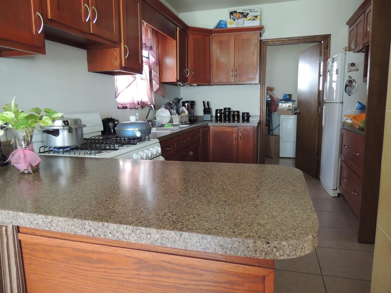 Gabinetes de cocina de base fregadero esquina myideasbedroom com