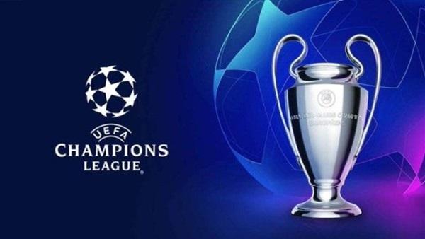 موعد مباريات دوري أبطال أوروبا اليوم 17-09-2019 والقنوات الناقلة