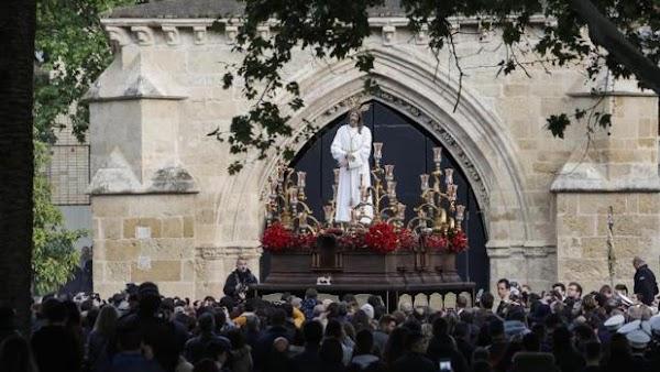 La Bondad da el paso a ser pro hermandad de Córdoba