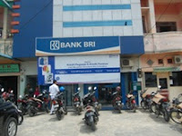PT Bank Rakyat Indonesia (Persero) Tbk - For Positions PPS UMUM - PPS AUDITOR - PPS AUDITOR IT, PPS IT Bulan Februari 2013