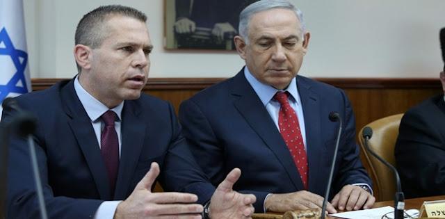 Dikritik Terus Oleh PBB, Dubes Israel Ancam Tidak Akan Ada Lagi PBB Dalam 75 Tahun Ke Depan