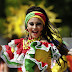 Perempuan Dan Budaya Latin