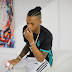 Federal Government reacts to the release of Tekno's controversial music video