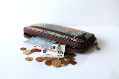 Aplikasi Dompet Digital, Inovasi Pembayaran Non Tunai Terkini