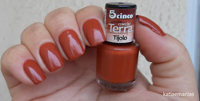 5cinco, DRK Nails,