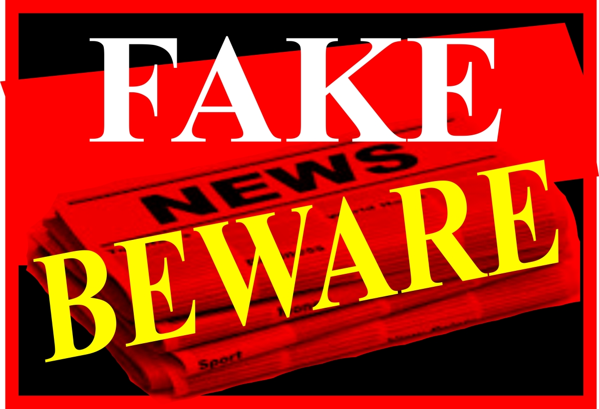 is fake Fake news is not to be confused with satirical news as seen on shows like ' saturday night live' and 'last week tonight' fake news is not a.