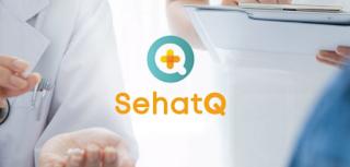 Berkonsultasi Digital dengan Dokter Dapat Dilakukan Melalui SehatQ.com