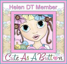 Cute as a Button DT Member