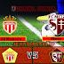 Prediksi AS Monaco Vs Metz , Selasa 06 April 2021 Pukul 23.45 WIB
