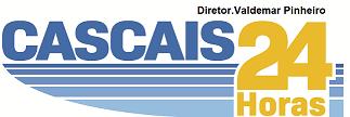 CASCAIS24horas