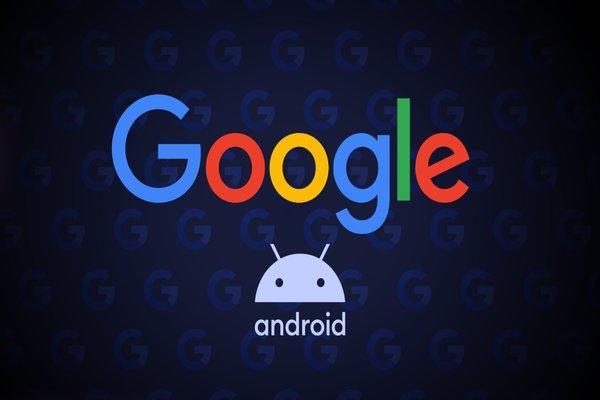 جوجل تعلن توقف خدماتها على الهواتف الذكية بهذه الإصدارات من أندرويد