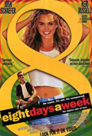 Eight Days a Week 1997 Watch Online