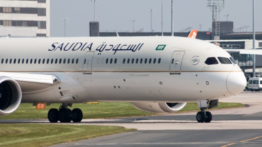 Saudia issues travel guidelines and requirements for 38 countries