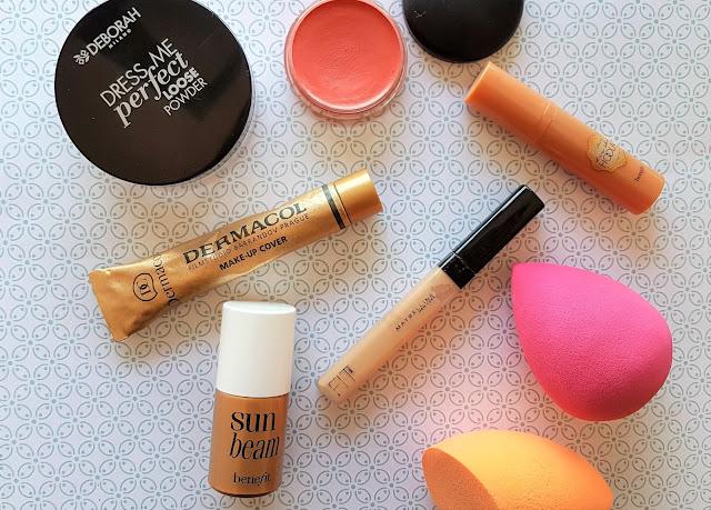 Sácale el Máximo Partido a tu Beauty Blender