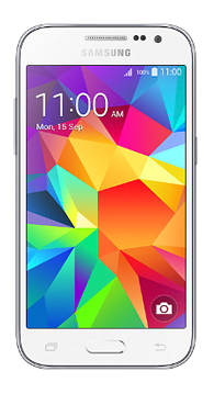 Samsung Galaxy Core Prime SM-G360AZ