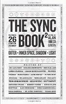 THE SYNC BOOK 2