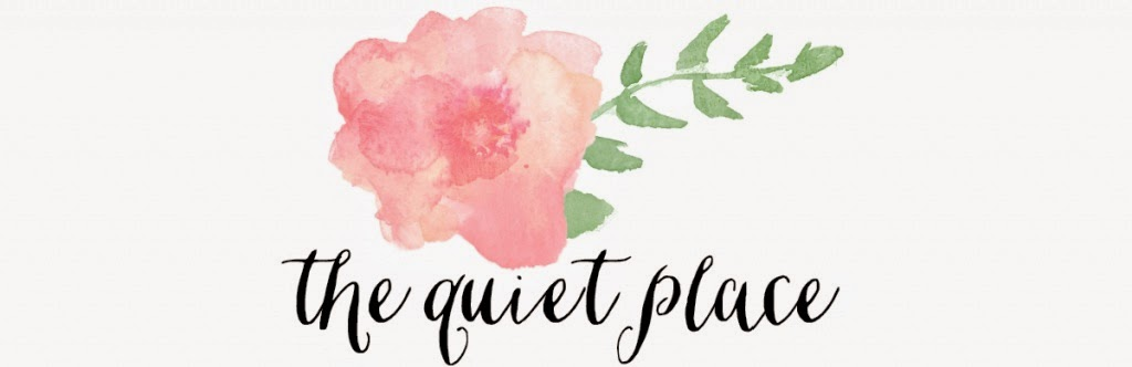 http://www.the-quiet-place.com/2014/11/fellowship-of-grace.html