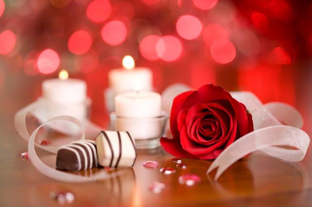 idee cadeau st valentin pour lui