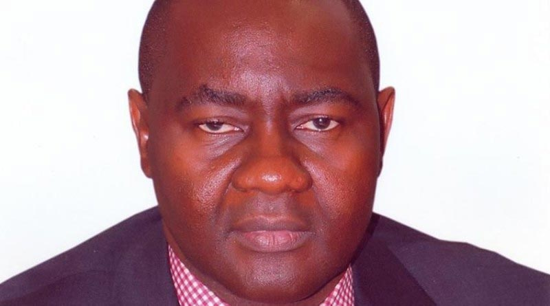 APC: PDP is planning to assassinate Magnus Abe before Rivers Rerun