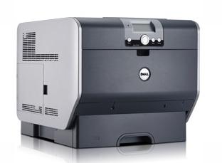 fuser linux manual pdf