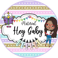 material-hey-gaby