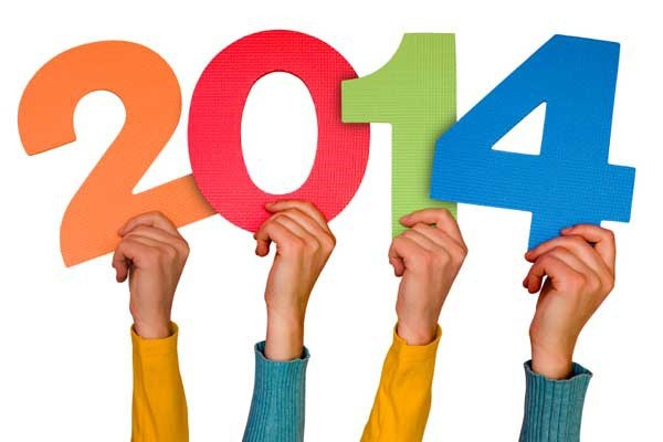 Internet Marketing Trends And Tactics For 2014