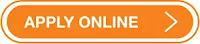 nlc jobs apply online