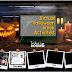 Happy (Virtual) Halloween Week!