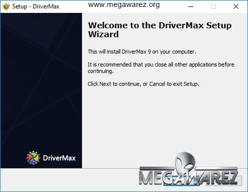 DriverMax Pro 9.13 imagenes hd