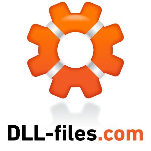 DLL Files Fixer 2019 Premium + Ativação Download Grátis