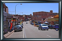 Whyalla Icons